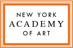 Interview with Lisa Rosen New York Academy of Art